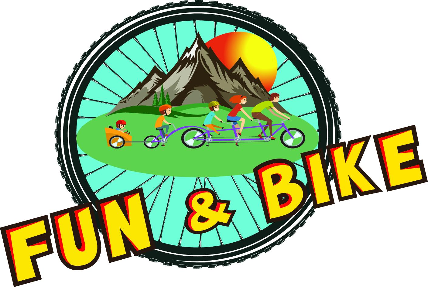 funandbike.it